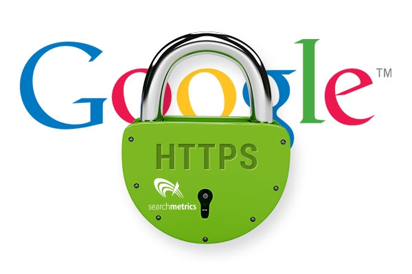 2017 Is the Year of SSL and HTTPS