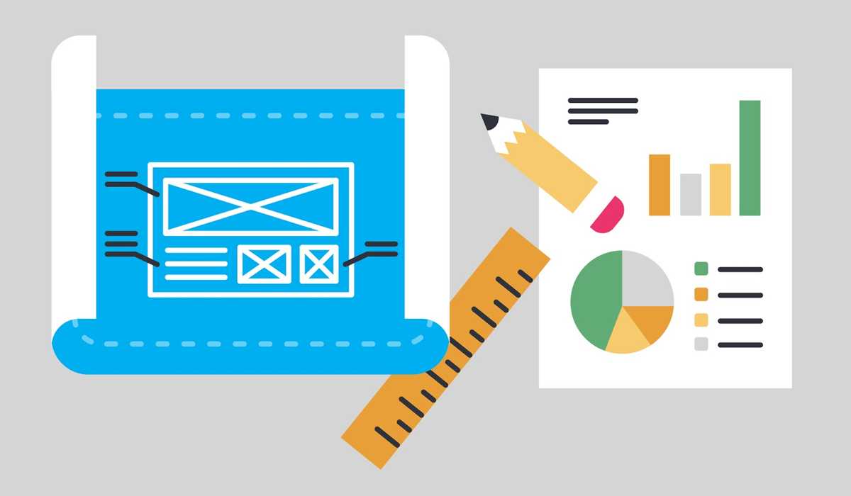 Here's How to Design Landing Pages That *Actually* Convert